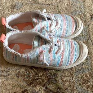 KEDS sneakers girls